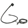 CALIFONE® Microphones and Accessories