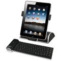 Hamilton™ iPad® / iPod® / iPhone® Accessories