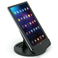 Folding Tablet Stand - CLEARANCE