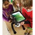 Copernicus DEWEY iPad® Document Camera Stands