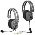 Hamilton™ Deluxe USB Headphones