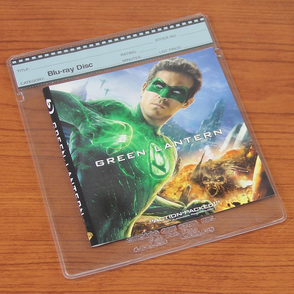 Blu-ray™ Browser™ Paks