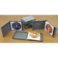 CD & DVD Storage
