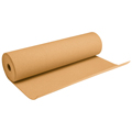 Best-Rite® Natural Cork Replacement Rolls
