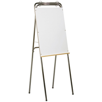 Bulletin board sets further 8979 besides Easels additionally Opel Research Sketching also First Look Borneo Marathon 2011. on virtual home designer