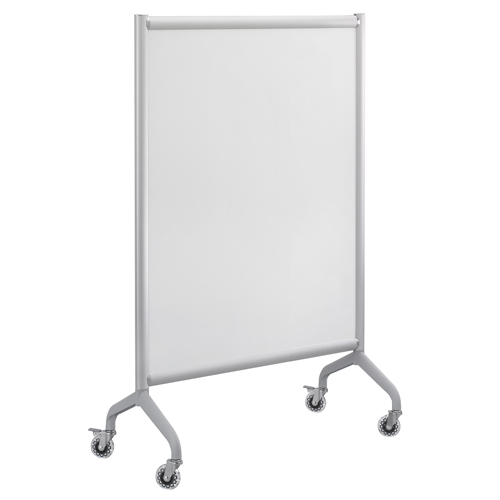 SAFCO® Rumba™ Collaboration Mobile Whiteboards