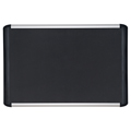 Soft-Touch Deluxe Bulletin Boards