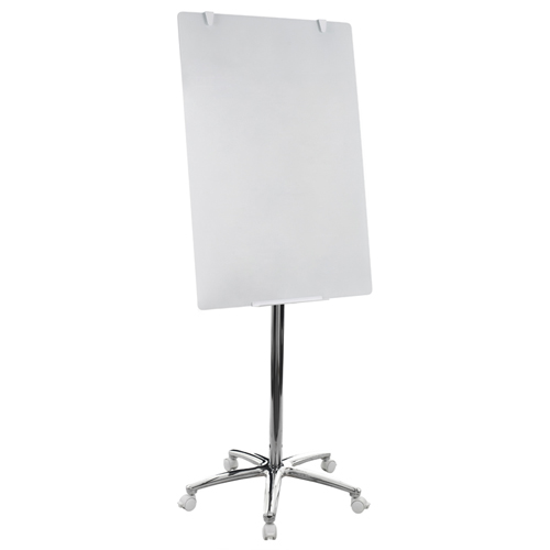 Super Value Glass Mobile Easel