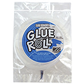 Glue Roll, 5 ft.