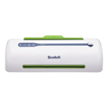 Scotch® Thermal Laminator - TL906, 2 Roller