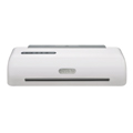 Scotch® Thermal Laminator - TL1306, 4 Roller