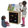 Wood Designs Children's Furniture