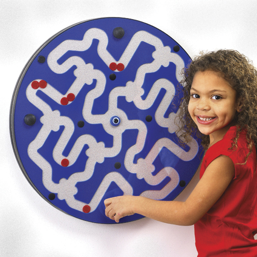 Playscapes® Dizzy Disk