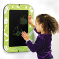 Playscapes® Magic Play Panel - Smile Power