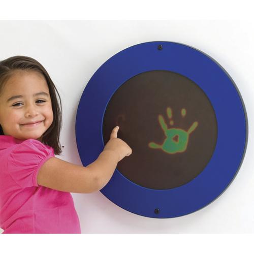 Playscapes® Magic Play Panel - Magic Circle