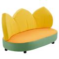 HABA® Blossom Sofa
