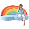 HABA® Rainbow Sofa