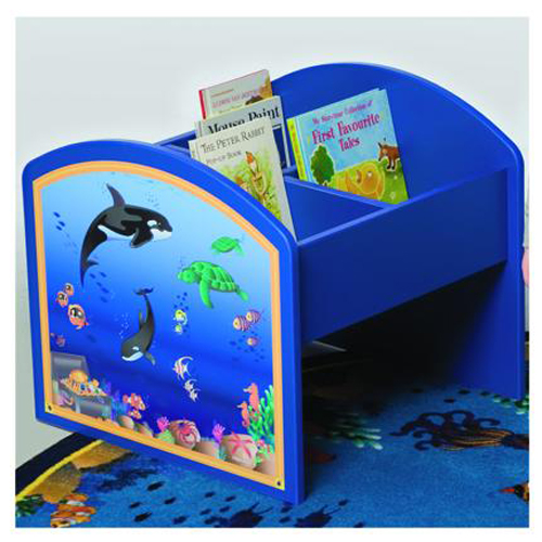 Playscapes® Seascape Kinderbox