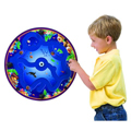 Playscapes® Fishin' A-Round