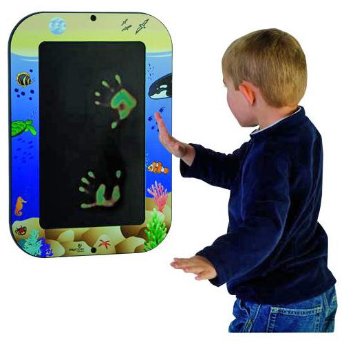 Playscapes® Magic