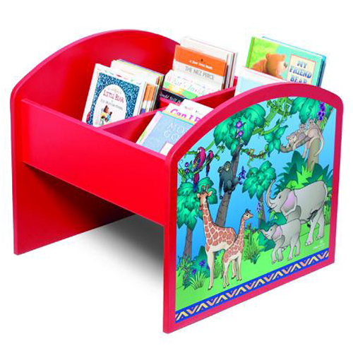 Playscapes® Animal Families Kinderbox