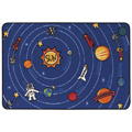 KIDS Value Rugs™ Spaced Out Rugs