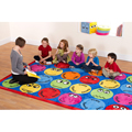 Circle Time Carpets