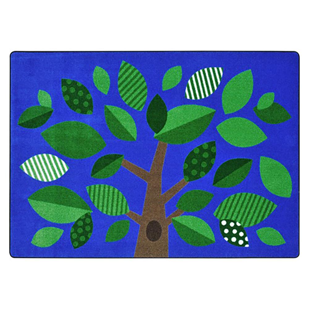 Joy Carpets Shady Grove™ Carpets