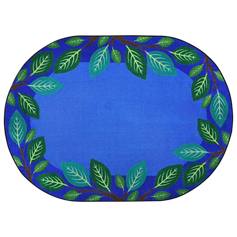 Joy Carpets Breezy Branches™ Carpets