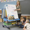 Reading Writing Centers