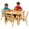 Children's Tables