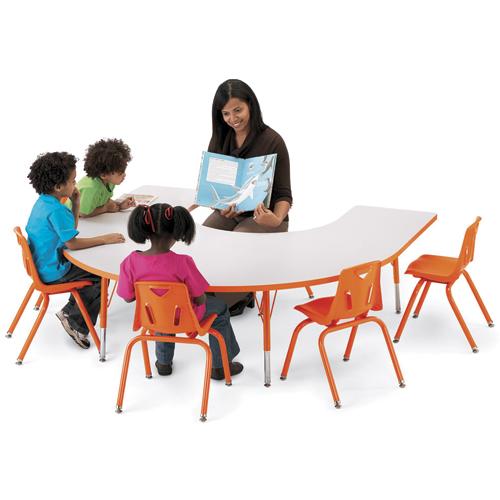 Jonti-Craft® Berries® KYDZ Activity Tables