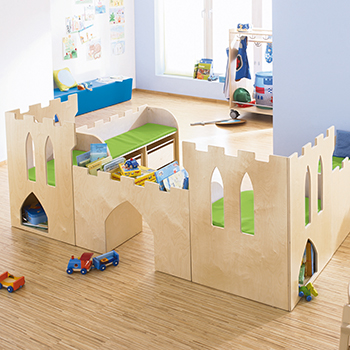 Reading Nooks Gressco Book Castle Reading Zonenew