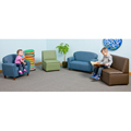 Gressco Komfort Children's Seating