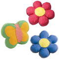 HABA® Colorful  CushionsNew!