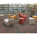 Children's Lounge Seating