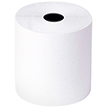 Thermal Receipt Paper - 3-1/8W x 230 ft. Roll, BPA Free