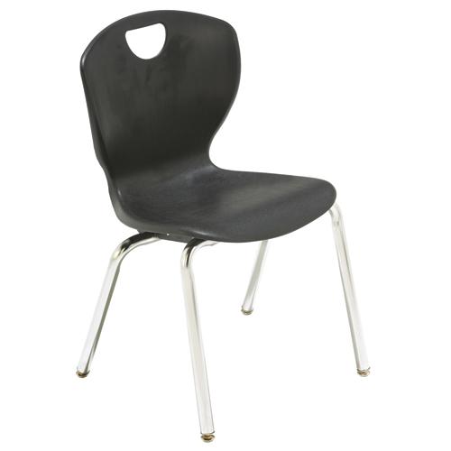 Scholar Craft™ Ovation Contemporary Chairs