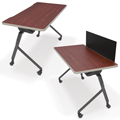Office Furniture & Supplies - New