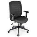 Vision Executive Task Chair