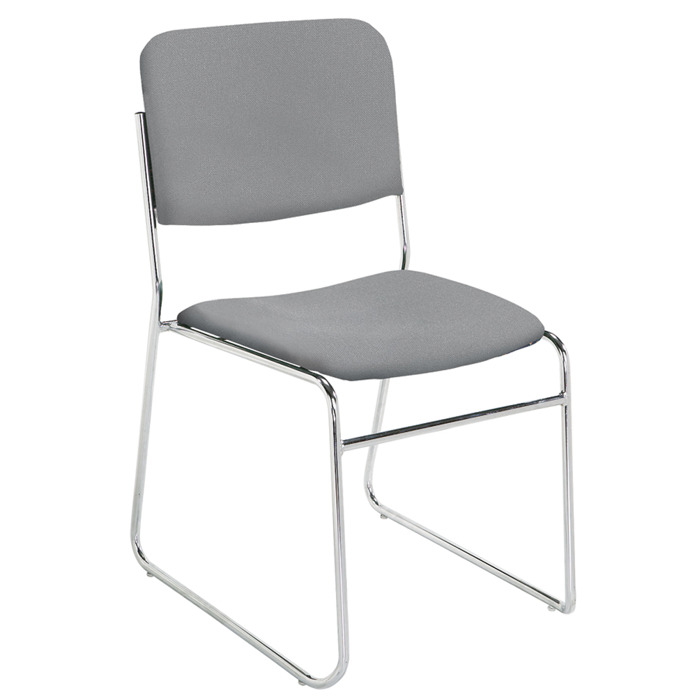 National Public Seating Signature Stack Chair