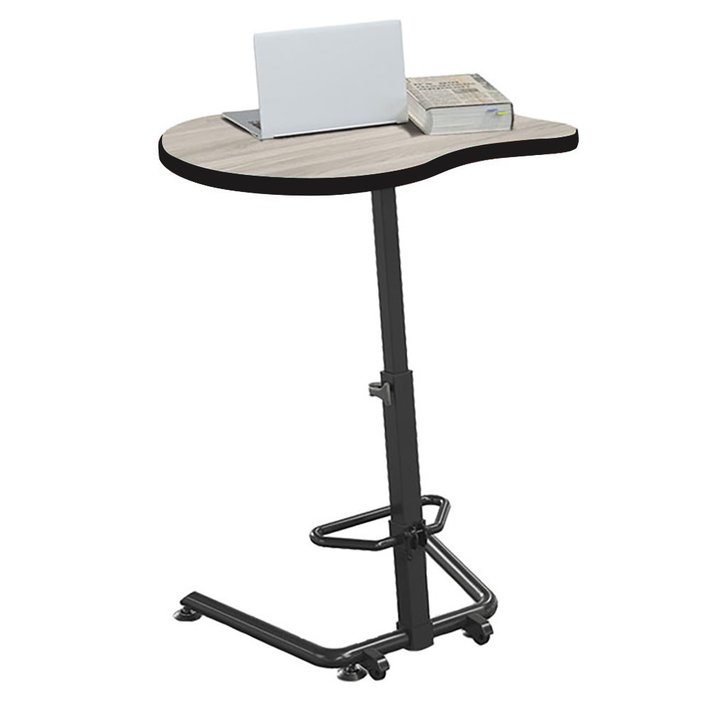 MooreCo® Up-Rite Fender Desk