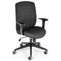 ofm Vision Executive Task Chair