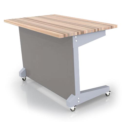 cef Imagination Island Tables