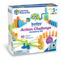 Botley™ the Coding Robot Action Challenge Accessory Set