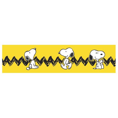 Peanuts® Snoopy® Deco Trim®