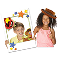 Muppets® School Selfies - CLEARANCE   Save 60%