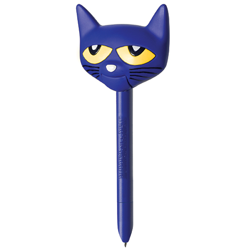 Pete the Cat® Puppet-on-a-Pen™