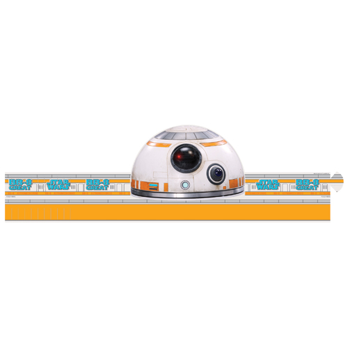 Star Wars™ BB-8 Wearable Hats - 32/Pkg