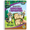 Ranger Rick® Power Pen™ Learning Book: Addition & Subtraction